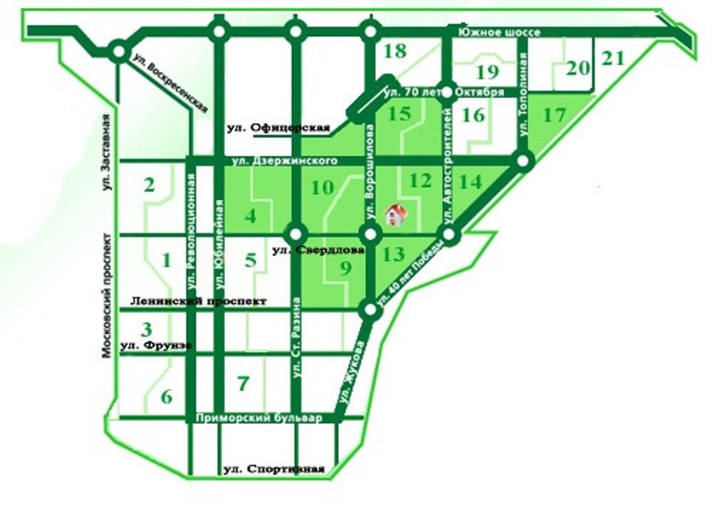 АТПК 3 Адрес: 445004, г. Тольятти, ул. Лесная, 1 Актуальность данных - 24 марта 2012г.  Они периодичеки обновляются и...